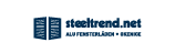 Steeltrend Aluminium Window-Shutters
