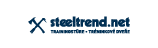 Steeltrend Training Doors
